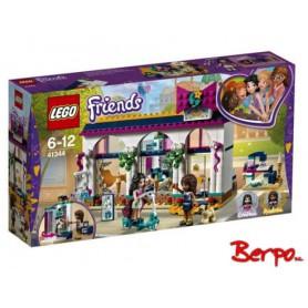 LEGO 41344