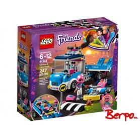 LEGO 41348