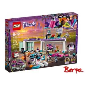 LEGO 41351