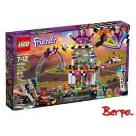 LEGO 41352