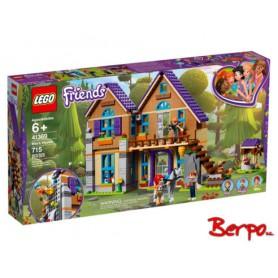 LEGO 41369