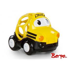 Oball 107724 Pojazd miejski Go Grippers