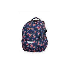 Patio 133475 Plecak Factor CoolPack