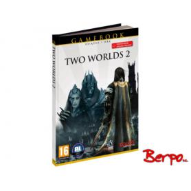 PC TWO WORLDS 2 745004