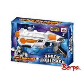 Playme Pistolet kosmiczny 574749