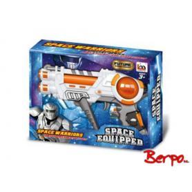 Playme Pistolet kosmiczny 574756