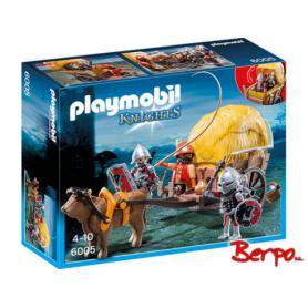 Playmobil 6005