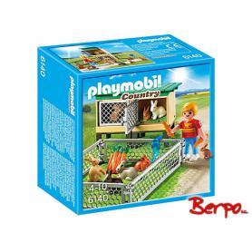 Playmobil 6140