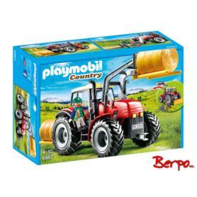 Playmobil 6867