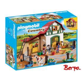 Playmobil 6927