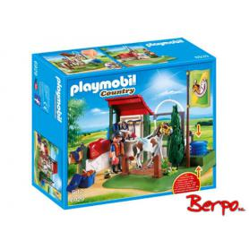 Playmobil 6929