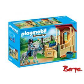 Playmobil 6935