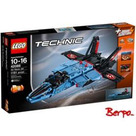 LEGO 42066