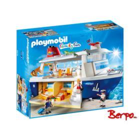 Playmobil 6978