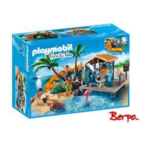 Playmobil 6979