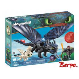 Playmobil 70037