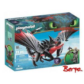 Playmobil 70039