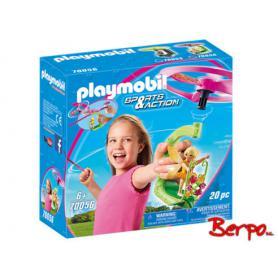 Playmobil 70056