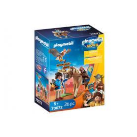 Playmobil 70072