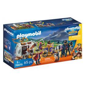 Playmobil 70073