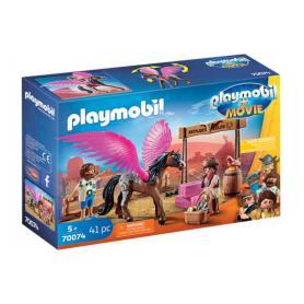 Playmobil 70074
