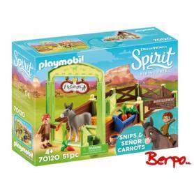 Playmobil 70120