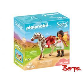 Playmobil 70123