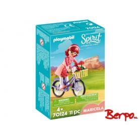 Playmobil 70124