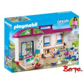 Playmobil 70146