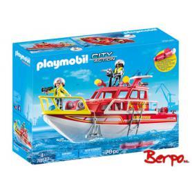 Playmobil 70147