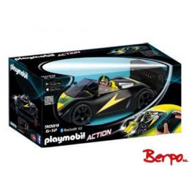 Playmobil 9089