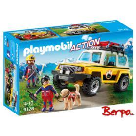 Playmobil 9128