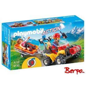 Playmobil 9130