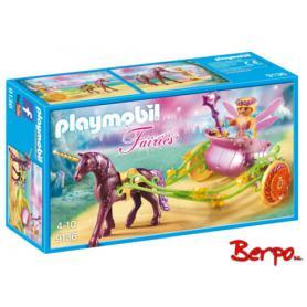 Playmobil 9136