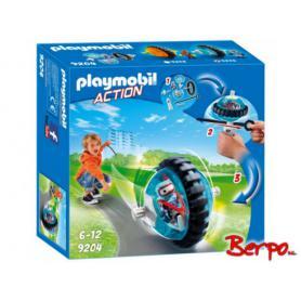 Playmobil 9204