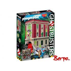 Playmobil 9219