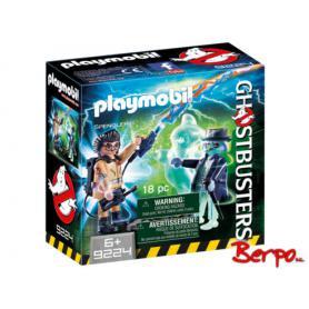 Playmobil 9224