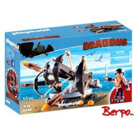 Playmobil 9249