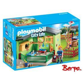 Playmobil 9276