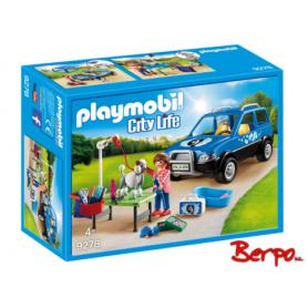 Playmobil 9278