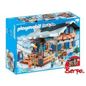 Playmobil 9280