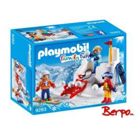 Playmobil 9283