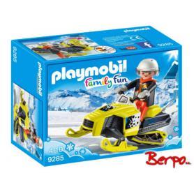Playmobil 9285