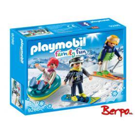 Playmobil 9286