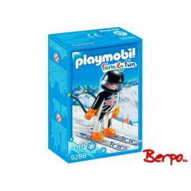 Playmobil 9288