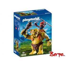 Playmobil 9343