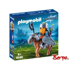 Playmobil 9345