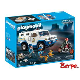 Playmobil 9371