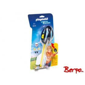 Playmobil 9374