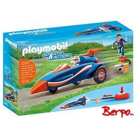 Playmobil 9375